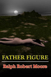 Download Father Figure here.